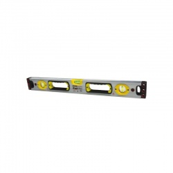 1-43-549 FatMax II Magnetic Level 120cm