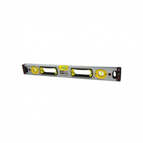 1-43-549 Stanley FatMax II Magnetic Level 120cm