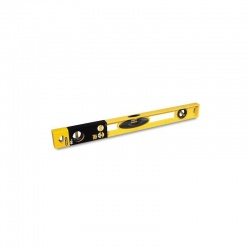 1-42-474 Stanley Foamcast ABS Level 30cm