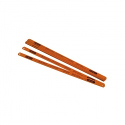 1-15-906 Blades for Hacksaws 24T - 10pcs