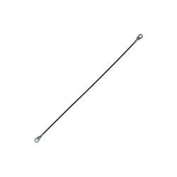 0-15-402 Carbide Grains Blade for Hacksaws