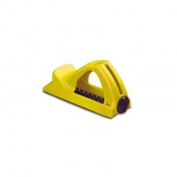 5-21-104 Stanley Ράσπα Surform Μικρή - 155mm