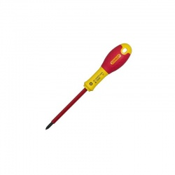 65-414 FatMax 1000V Insulated Philips Screwdriver PH0 x 75