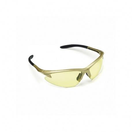 Maco Tools 06012 - Γυαλιά Προστασίας Κίτρινα