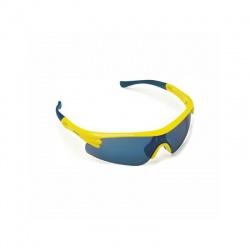 Maco Tools 06018 - Γυαλιά Ηλίου με Μονοκόματο Φακό Καθρέφτη