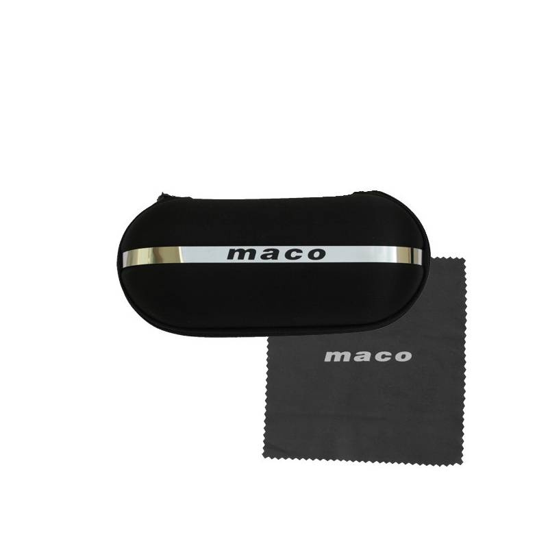 dc88cb0afd ... Maco Tools 06018 - Γυαλιά Ηλίου με Μονοκόματο Φακό Καθρέφτη