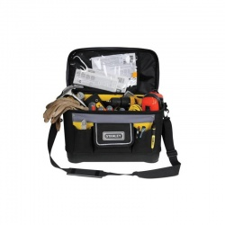 "1-96-193 18"" Rigid Tool Bag"