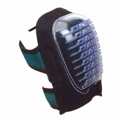 5020 - Professional Gel H.D. Knee Pads