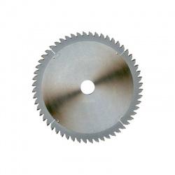 DT4097 - Δίσκος Δισκοπριόνου 235x30x3.0mm - 56Δ