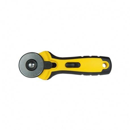 Stanley STHT0-10194 Μαχαίρι κυκλικής λάμας