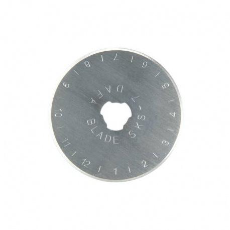 Stanley STHT0-11942 Λάμα για Περιστροφικό Μαχαίρι - 1τεμ