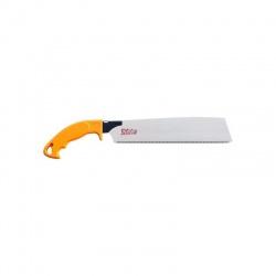 """8007-265 """"Z"""" Fine-cut pull-stroke saw - 265mm"""