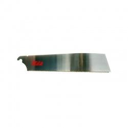 """Topman Z-265 Ανταλλακτική λάμα """"Ζ"""" - 265mm"""