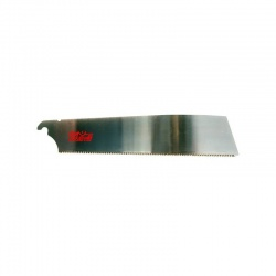 "Z-265 8007-B26 ""Z"" - 265mm Replacement blade"