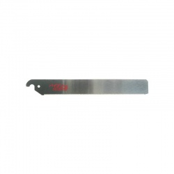 """Z-240 8006-24B """"Z"""" - 240mm Replacement blade"""