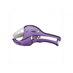 Topman 1695-042 PVC Pipe cutter 42mm