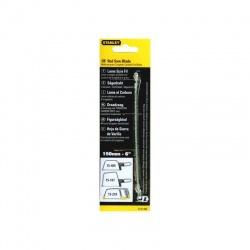 Stanley 0-15-432 Multi-purpose Tungsten Carbide Grit Blade