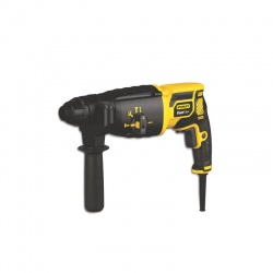 FME500K - 750W SDS Plus Pneumatic Hammer Drill