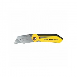 FMHT0-10827 FatMax Retractable Blade Folding Knife