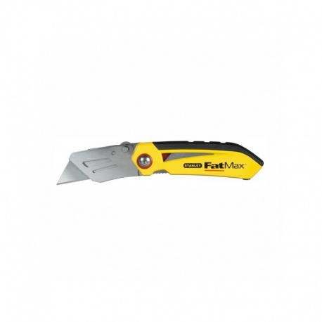 Stanley FMHT0-10827 FatMax Retractable Blade Folding Knife