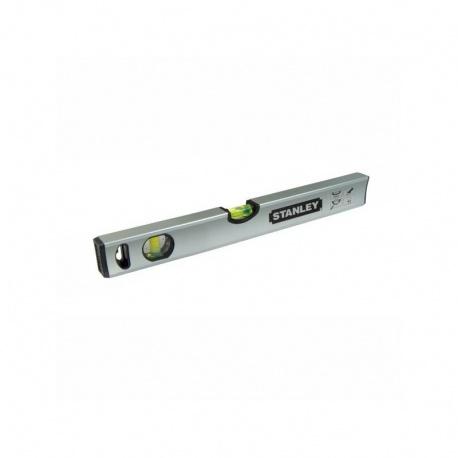 Stanley STHT1-43110 Aluminium Magnetic Level 40cm