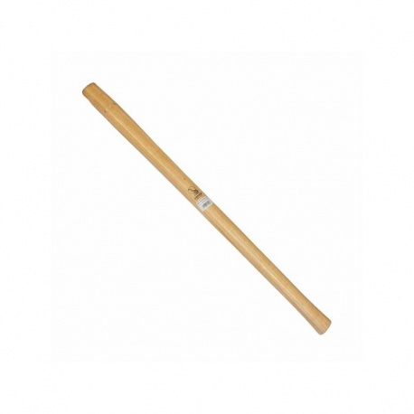 R.613 Ferfor Wedge Axe 3000gr with Wooden Shaft