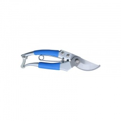 "798363 Inter Bypass Pruner 200mm (8"")"