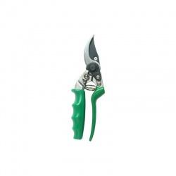 "Amego AP2039 Κλαδευτήρι 200mm (8"") με Στρεφόμενη Λαβή"