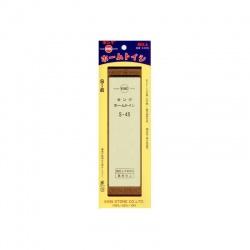 3839-005 - Ακονόπετρα Ιαπωνίας Φινιρίσματος 4000