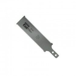 Stanley FatMax® 3-20-331 Replacement blade for 0-20-331 saw