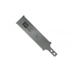 Stanley FatMax® 3-20-331 Ανταλλακτική λάμα για πριόνι 0-20-331