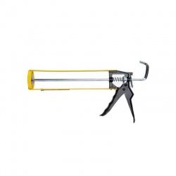 Stanley 0-28-230 Πιστόλι σιλικόνης ανοικτού τύπου (τύπου Αγγλίας)