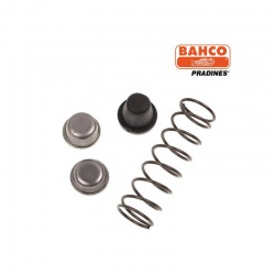 Bahco R1068 Spare spring for Pradines P3, P5, P108, P110 pruners
