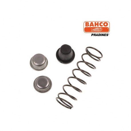Bahco R1068 Ελατήριο για κλαδευτήρια Pradines P3, P5, P108, P110
