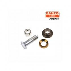 Bahco R142P Ανταλλακτικό σετ βίδας για κλαδευτήρια Pradines