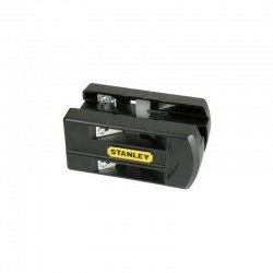Stanley STHT0-16139 Double edge laminate trimmer 12.5-25mm