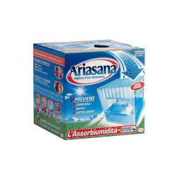 Ariasana Απορροφητής Υγρασίας 900gr