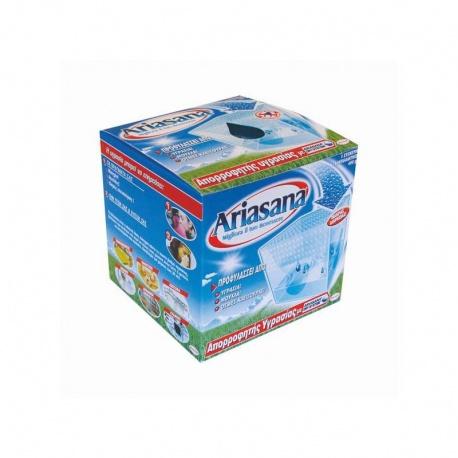 Henkel Ariasana Humidity Absorber 450gr