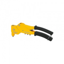 Stanley MR77 Swivel Head Riveter 2-5mm
