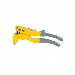 Stanley MR100 Heavy Duty Riveter 2-5mm