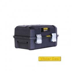"""FMST1-71219 FatMax Water Seal Water-resistant Toolbox 18"""""""
