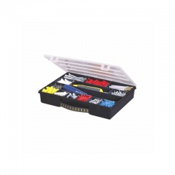 Stanley 1-92-761 14 Compartments Organiser