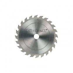 4311110 Δίσκος Δισκοπριόνου 250x30mm - 24Δ