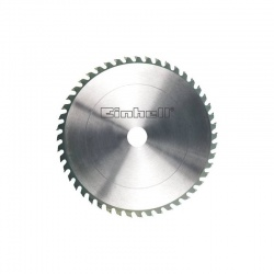 4311111 Δίσκος Δισκοπριόνου 250x30mm - 48Δ
