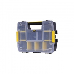 STST1-70720 SortMaster® Heavy Duty Organiser - Single