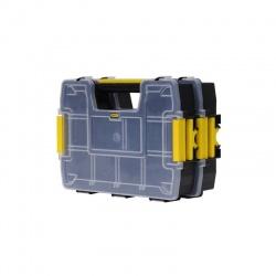 STST1-71197 SortMaster® Heavy Duty Organiser - Double