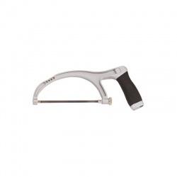66302 - Mini Hacksaw 150mm