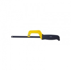 66303 - Hacksaw Handle 330mm