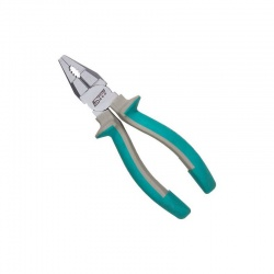 10518 Cr-V Combination Pliers 180mm
