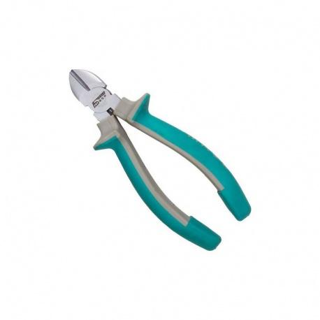 Maco Tools 15517 Πλαγιοκόφτης Cr-V 170mm